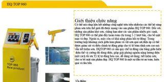 sung son tinh dien HQ TOP 960